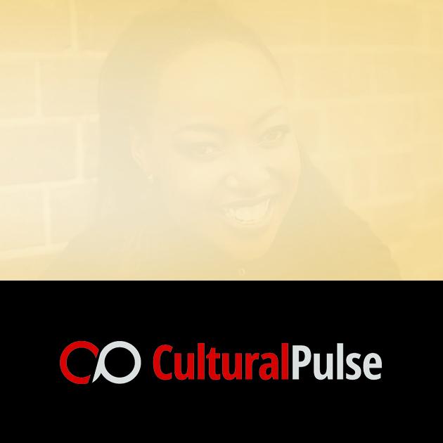 Cultural pulse Magazine